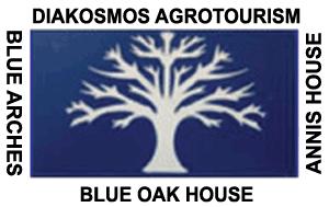 Diakosmos Agrotourism