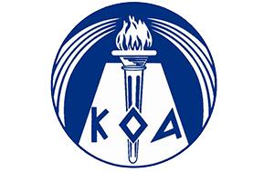 Cyprus Sport Organisatin (KOA)