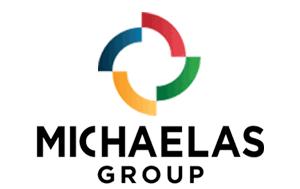 Michaelas Group