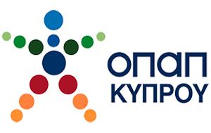 OPAP - Cyprus