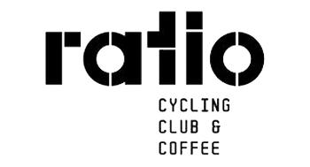 Ratio Cycling Club & Coffee