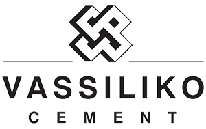 Vassiliko Cement